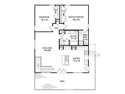68 best garage apartments images on pinterest garage apartments