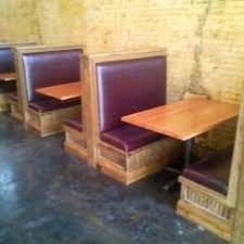 Booth U0026 Banquette Maxsun Group 28 Best Sitting Booth Images On Pinterest Restaurant Booth