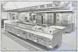 materiel de cuisine pro materiel de cuisine pro d occasion best of cuisine professionnelle