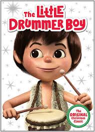 classic christmas movies amazon com the little drummer boy 2011 various movies u0026 tv