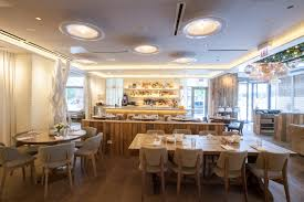tour u0027top chef u0027 c j jacobson u0027s mediterranean restaurant opening