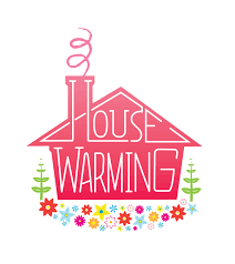 house warming ceremony gift ideas