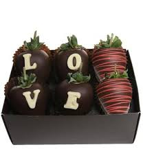 next day delivery gifts valentines day chocolate covered strawberries s day wikii