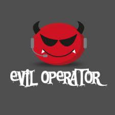 evil operator apk evil operator apk evil operator 1 252 apk 0 7 mb