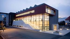 architektur bielefeld prinz pott