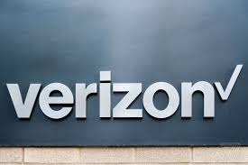 verizon to stop throttling video if you pay an extra 10 month