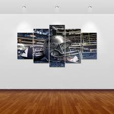 online get cheap sports wall art aliexpress com alibaba group