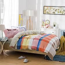 Girls Bright Bedding by Online Get Cheap Horse Bedding Girls Aliexpress Com Alibaba Group