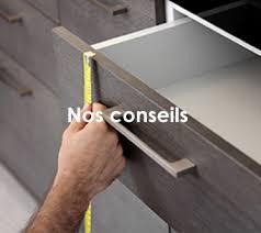 changer les facades d une cuisine rnovation de cuisine dans changer les facades d une cuisine yedi