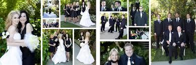 Wedding Albums For Photographers 100 Wedding Albums For Photographers Kerala Wedding