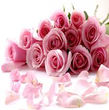 balloon bouquet houston houston tx flowers i you balloon bouquet flowers houston tx