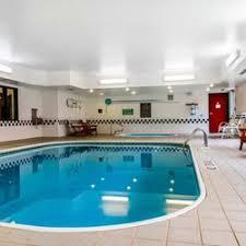 Comfort Inn Fairfield Ohio Comfort Inn 15 Photos Hotels 256 Jamesway Marion Oh