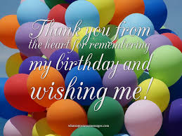 halloween birthday greetings thank you messages for birthday wishes quotes notes and images