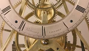clock repair restoration service clock repairs home page