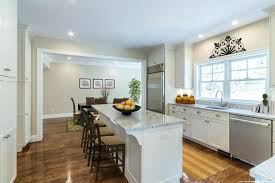 kitchen staging ideas staging kitchen 1 small ideas photos virtually properties