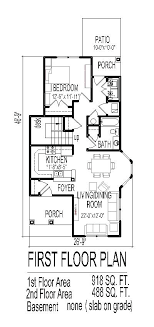 two bedroom floor plans house simple two bedroom house plans simple bedroom drawing home design