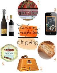 italian gifts italian christmas gifts