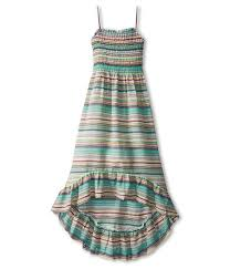 cheap maxi for kids find maxi for kids deals on line at alibaba com