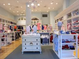where to shop for cute children u0027s clothes in new york city
