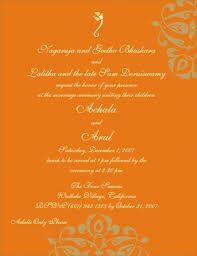 indian wedding invitation cards usa invitations indian wedding invitations scroll invitations usa