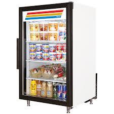 Restaurant Kitchen Doors For Sale Countertop Glass Door Refrigerator Countertop Glass Door Freezer
