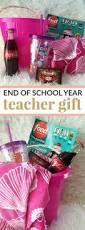 234 best teacher gifts and teacher appreciation ideas images on
