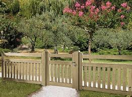 Front Garden Fence Ideas Low Level Fences Front Garden Fences Picket Fences Gates
