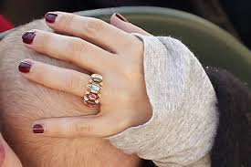 bvlgari vintage rings images Selma blair vintage bulgari ring jpg