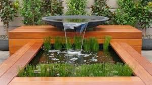 80 fountain modern design ideas 2017 amazing water fountain