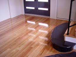 Laminate Flooring Perth Prices Timber Floors Perth Beaver Flooring