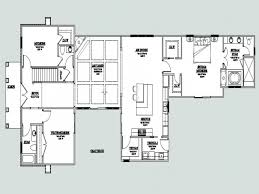 100 home plans with courtyard house plans with courtyard in