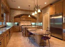kitchen small kitchen design ideas photo gallery awesome kitchen