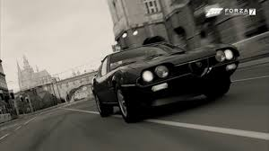 vintage alfa romeo forza motorsports 7 vintage sports gt alfa romeo montreal u002770