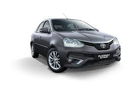 new peugeot cars for sale car rental mumbai car hire services milan travels