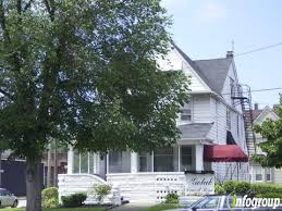 funeral homes in cleveland ohio golub funeral home funeral services cemeteries 4703 superior