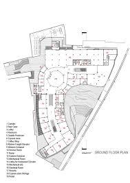 Coffee Shop Floor Plans Free Top 25 Best Shopping Malls Ideas On Pinterest Shopping Center