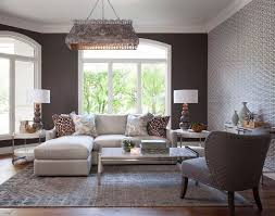 Living Spaces Dining Room Sets 185 Best Living Spaces Images On Pinterest Living Spaces