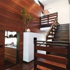Chandeliers Austin Austin Wood Panel Walls Staircase Modern With Wood Panel Walls L