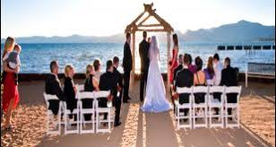 south lake tahoe wedding venues las vegas wedding venues all inclusive evgplc