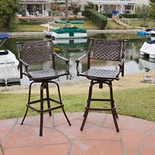 Patio Bar Furniture Set by Bar Patio Furniture Outdoor Bar Furniture Tall Patio Bar Chairs
