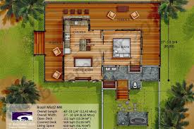 small house designs and floor plans tropical floor plans for houses house designs and tropical small
