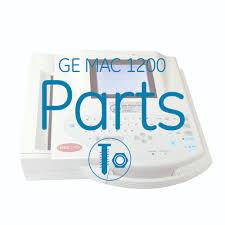 ge mac 1200 parts