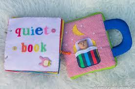 significado de imagenes sensoriales wikipedia libros sensoriales de inspiración montessori de mi casa al mundo