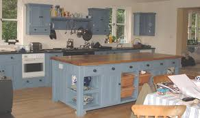 painted kitchen furniture painted kitchens touchwood