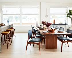 best 15 dining room ideas u0026 remodeling photos houzz
