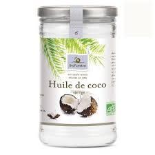 huile de noix de coco cuisine découvrez où acheter l huile de noix de coco l huile de coco