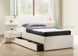 Bedroom Awesome Best  Childrens Single Beds Ideas On Pinterest - Incredible white youth bedroom furniture property