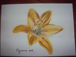 mignonne u0027s art charcoal soft pastel oil pastel sketches