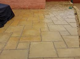 Doff Patio Cleaner Pressure Washing Swansea Driveway Cleaning Patio Cleaning