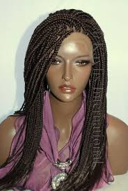 medium box braids with human hair the 25 best colored box braids ideas on pinterest blue box